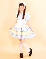 23.パフェ【M】