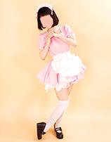 35.キューティー【M】