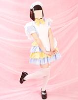 7.パフェメイド【L】
