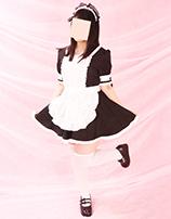 16.ナターシャメイド【L】