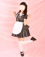 6.アラニス【M】(黒リボン)